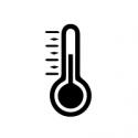 Temperatura acuario