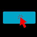 Dieta Veterinaria para perros