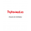 Suplementos y vitaminas para reptiles